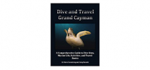 New guide to Grand Cayman launched Photo