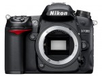 Petition to update Nikon D7000 firmware Photo