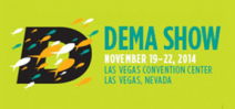 DEMA 2014 coverage on Wetpixel Photo