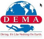 DEMA acts to prevent Florida sewage outfall ban delay Photo