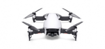 DJI releases Mavic Air Photo