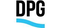 Job opportunity at DivePhotoGuide Photo