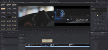 Blackmagic Design releases significant update to Resolve Photo