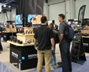 Show Coverage: DEMA 2016 Photo
