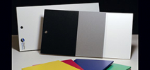 DeepPro Systems releases white and color balance slate Photo