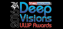 Scubashooters extends deadline for Deep Visions contest Photo