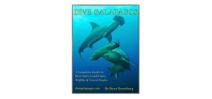 Dive Galapagos eBook released Photo