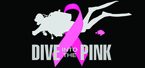 Dive into the Pink online auction opens soon Photo