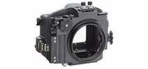 Inon announces X-2 housing for EOS 6D Photo