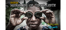 Episode 4 of Timor-Leste From Below has been released Photo
