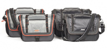 MindShift Gear releases Exposure shoulder bags Photo