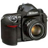 Nikon discontinues most film cameras Photo