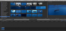 Upgrade guide: Final Cut Pro 10.1 Photo