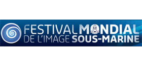 Call for entries: Festival Mondiale de l'Image Sous Marine Photo