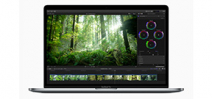 Apple updates Final Cut Pro Photo