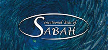 Scubazoo publishes book on Sabah Photo