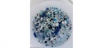 Scientists find second garbage patch larger than Mexico in Pacific Photo