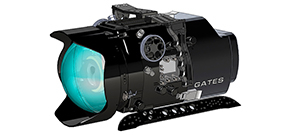 Gates announces new products Photo