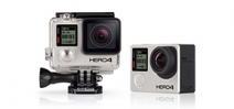 GoPro announces firmware updates Photo