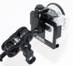 ULCS releases GoPro mounting options Photo