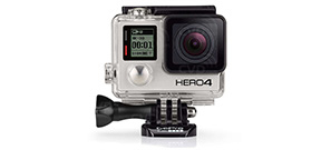 GoPro releases firmware updates Photo