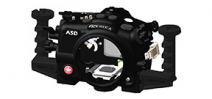 Aquatica announces housing for EOS 5D Mark IV Photo
