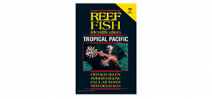 New World Publications releases second edition of Reef Fish ID-Tropical Pacific Photo