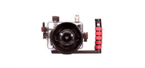 Ikelite releases housing for Canon EOS 100D/Rebel SL1 Photo