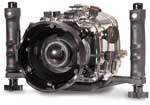 New Ikelite housings for Canon cameras Photo
