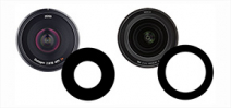 Ikelite announces lens accessories for Nikkor 14-30mm and Zeiss 18mm Photo
