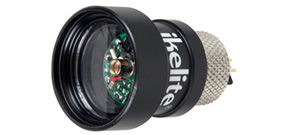 Ikelite offers optical slave converter Photo