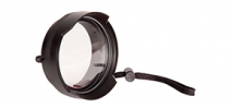 Ikelite WD-3 Wide Angle Dome lens available Photo