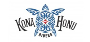 2nd annual Kona Underwater Shootout announced Photo
