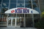 Report: Long Beach Scuba Show 2011 Photo