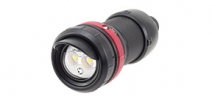 Inon announces the LF1300-EWf focus light Photo