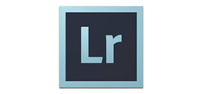 Adobe releases Lightroom 5 Photo