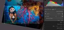 Lightroom tutorials updated Photo