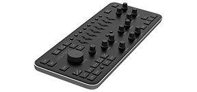 Loupedeck Lightroom control system launches in US Photo