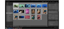 Resources for Adobe Lightroom 6/CC users Photo