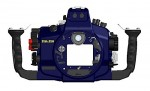 Sea and Sea announces housing for Nikon D600 Photo