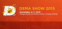 Wetpixel reports live from DEMA 2015 Photo