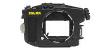Sea&Sea announces housing for the Sony a6000 Photo
