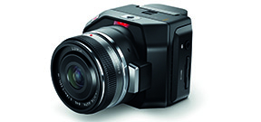 Blackmagic Design announces new products Photo