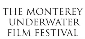 Monterey Underwater Film Festival August 9, 2014 Photo