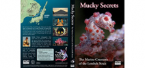 Mucky Secrets available on DVD Photo