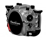 Nauticam announces housing for Nikon D7000 Photo
