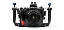 Nauticam announces the NA-D810 Photo