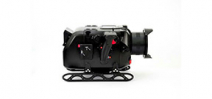 Nauticam releases digital cinema setup film Photo