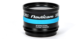Nauticam releases Super Macro Conversion lens Photo