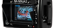 Nauticam releases the NA-Ninja 2 Photo
